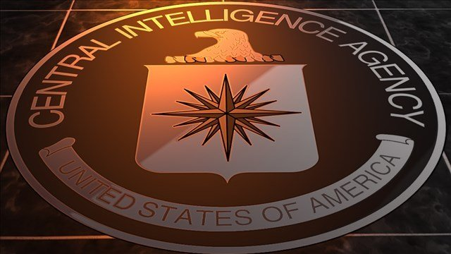 The American Civil Liberties Union has sued two former Air Force psychologists who designed a CIA program that used advanced interrogation techniques to elicit intelligence from suspected terrorists.