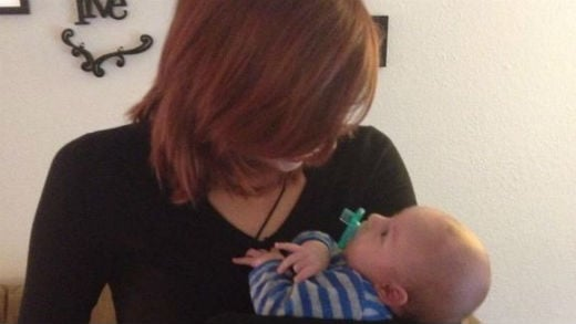 Pregnant Woman Denied Job At Greenacres Car Dealership
