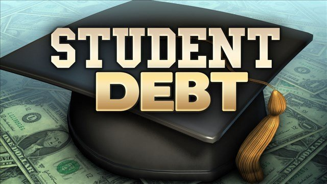 The Obama administration is hoping new regulations will reduce the amount of debt college students accrue and make it easier for them to repay their loans once they graduate.