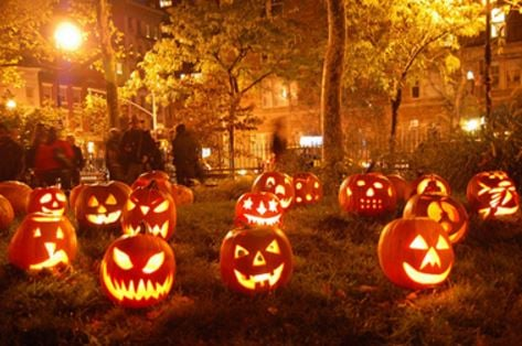 halloween events for kids alternatives to trick or treating spokane north idaho news weather khqcom