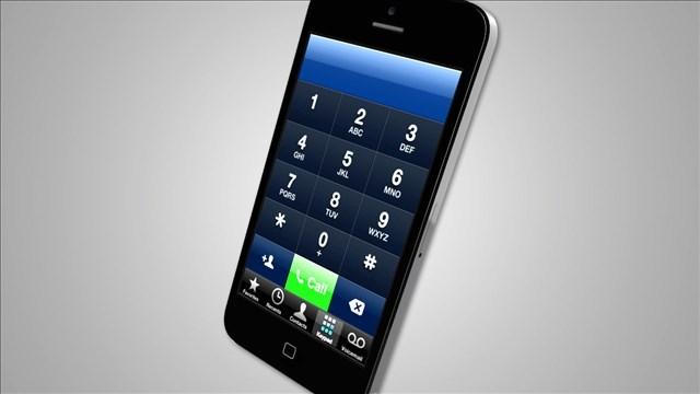 New 986 area code approved for Idaho  Spokane North Idaho News