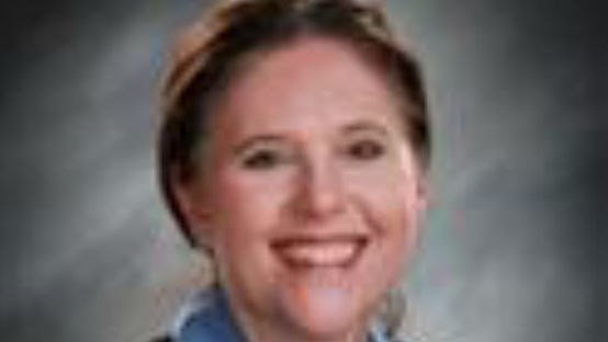 woman is demanding the resignation of Spokane schools Superintendent Shelley Redinger because her son was handcuffed after trying to enter a middle school to use the bathroom.
