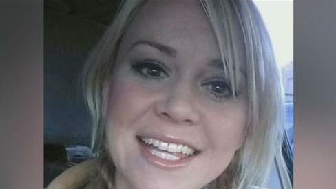 Deanne Hastings was last seen November 3.