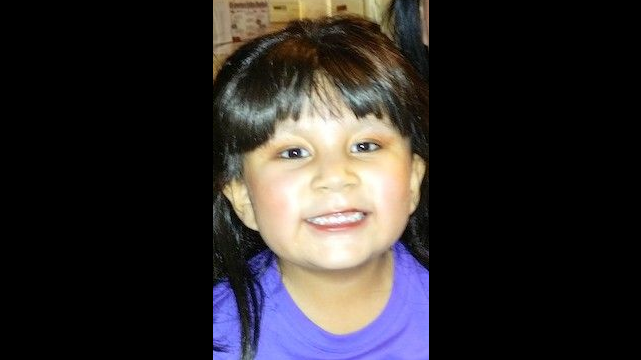 """A doctor told investigators Kiomara """"Kiki"""" Hogan could have survived with immediate medical attention."""