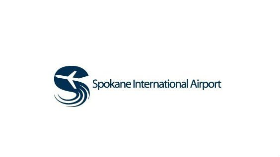 Spokane International Airport made the top 10 list of most efficient airports in the U.S.