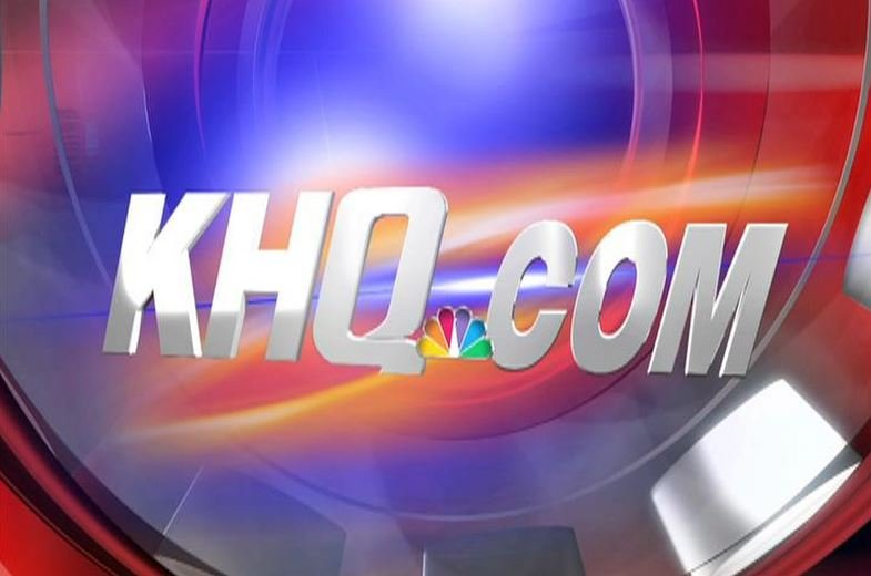 Some of the week's top stories on KHQ.com