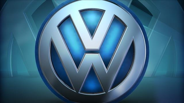 Washington state is taking enforcement action against Volkswagen, saying the company violated the state's Clean Air Act.