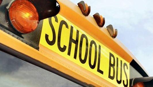 School bus crash in Rathdrum, ID