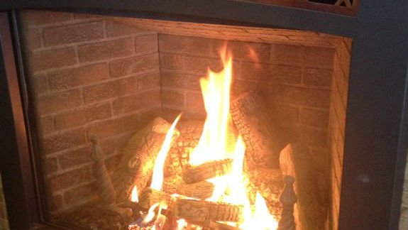 How To Avoid Chimney Fires During Power Outages News Weather Sports In Billings