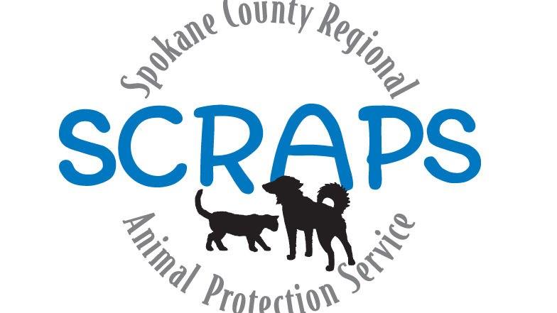 SCRAPS investigating mutilated cats