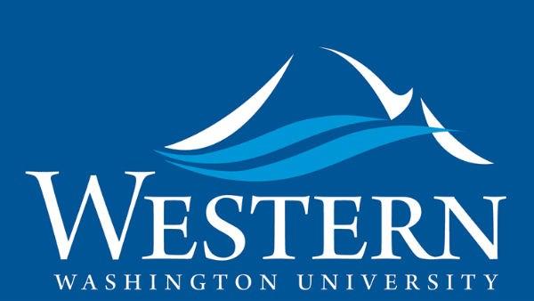 Western Washington University has canceled classes on Tuesday because of threats against minority students on social media.
