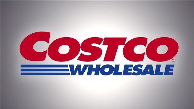 Puyallup woman pleads guilty to defrauding $290K from Costco