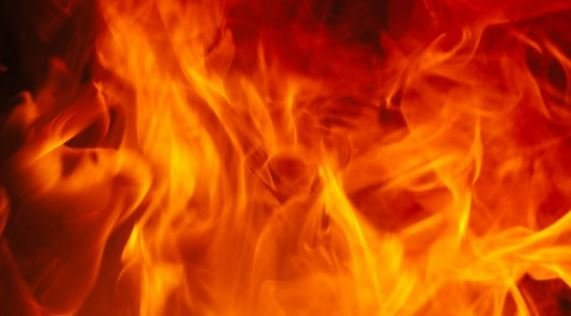 Idaho couple found dead after fire destroys Payette house