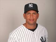 (Photo: MLB)