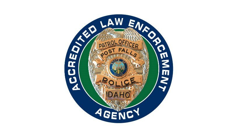 PFPD received a report of an attempted child abduction in the area of Third Street and Greensferry Road in Post Falls.