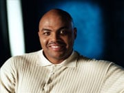 Charles Barkley criticized LeBron James for talking about what he plans to do as a free agent in two years. (Photo: UAB)