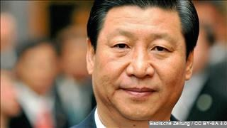 The city of Seattle spent nearly $1 million on a three-day visit from Chinese President Xi Jinping in September.