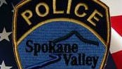 Spokane Valley police are looking for information on a BB gun vandal.