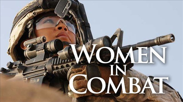 Two Washington women are among the first to join the Army for combat jobs since the Army lifted gender restrictions for combat roles earlier this year.