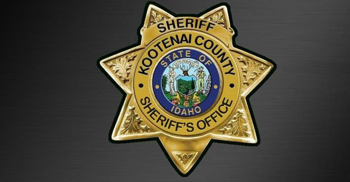 If suspicious activity is observed, please contact the Kootenai County Sheriff's Office at (208)446-1300 or dial 911 if it is an emergency