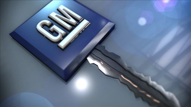 A civil trial starting this month in New York City will test the legal boundaries of hundreds of claims remaining against General Motors over faulty ignition switches.