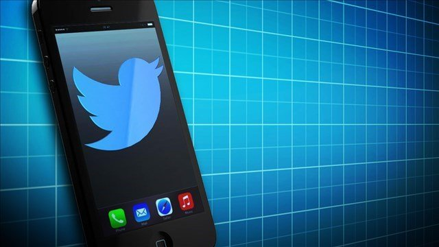 Twitter appears ready to loosen its decade-old restriction on the length of messages to give its users more freedom and make its service more appealing to a wider audience.