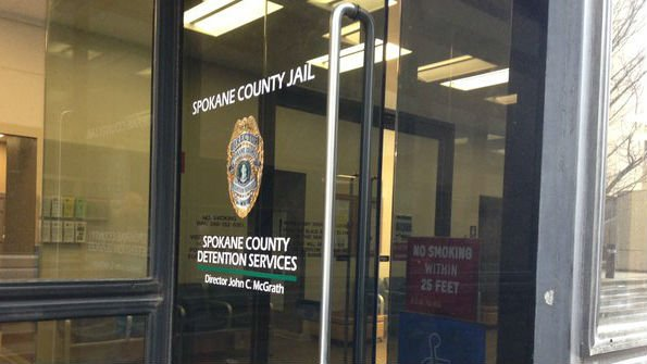 -- Spokane County Jail staff are in dire need of nurses. Officials said they barely have half the nursing staff they are budgeted for.
