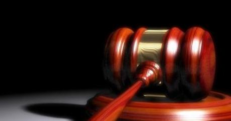 Former Idaho deputy pleads not guilty to 4 felonies
