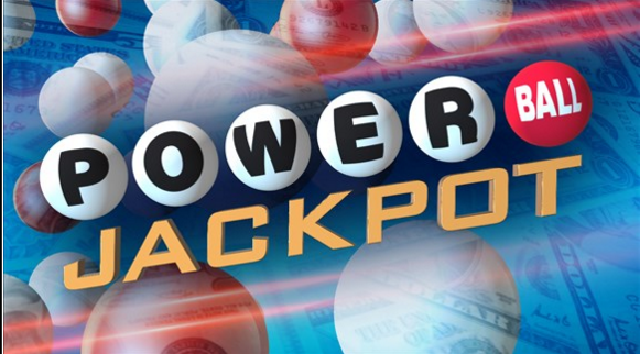 The largest U.S. lottery jackpot in history is at stake in Saturday night's Powerball drawing - $900 million.