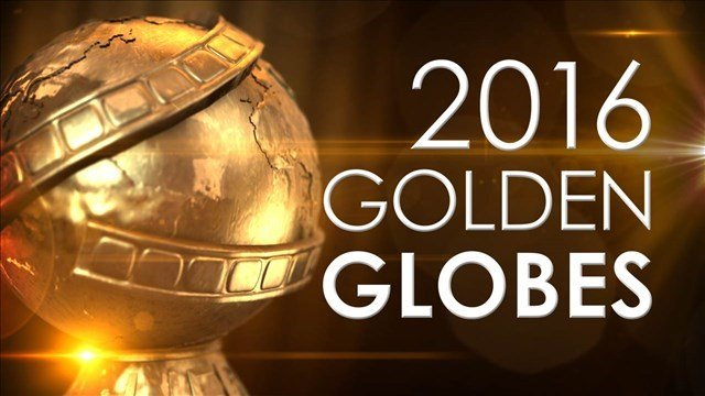 Without a runaway favorite for this year's top Academy Award, a handful of key contenders are looking to Sunday night's 73rd annual Golden Globes for a little traction on the road to the Oscars.