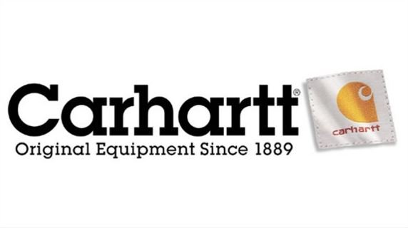 The Downtown Spokane Partnership is pleased to join representatives of Hieber Properties and NAI Black in announcing that nationwide brand, Carhartt, has signed a lease as the anchor tenant in the newly renovated historic Bennett Block.