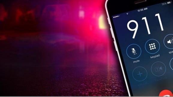 If you call 911 based on the current phone outage throughout Lincoln County your call we be routed to Stevens County and then transferred to the Lincoln County Dispatch Center.