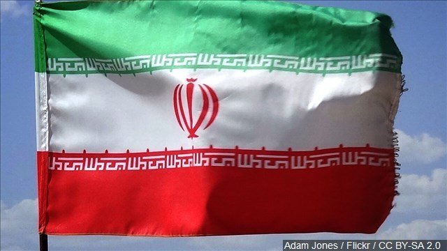 The end of Western sanctions against Iran loomed Saturday as Iran's foreign minister suggested the U.N. atomic agency is close to certifying that his country has met all commitments under its landmark nuclear deal with six world powers.