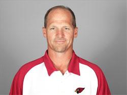 Ken Whisenhunt (Photo: Courtesy NFL)