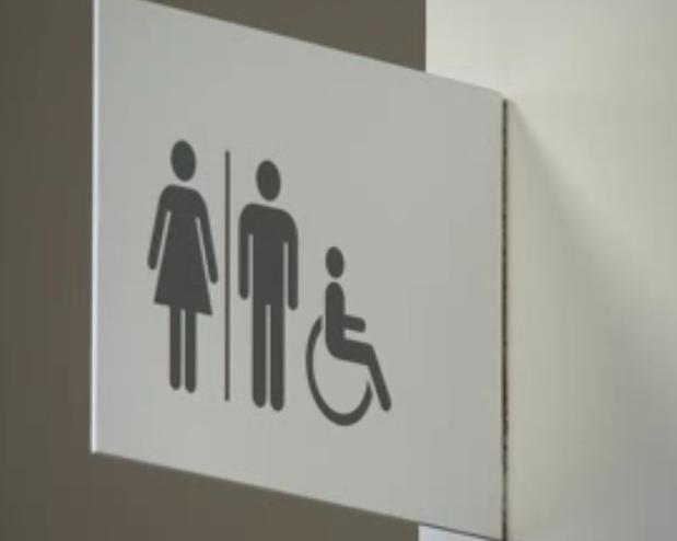 Senate Rejects Reversal Of Transgender Bathroom Rule Abc Fox Montana Local News Weather