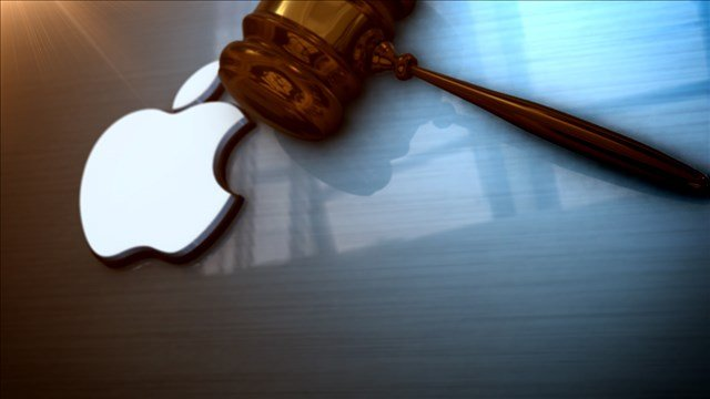 The FBI's discovery of a way to hack into the phone of one of the San Bernardino killers may not be the master key that allows prosecutors across the country to unlock iPhones in other, more ordinary criminal cases.