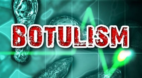 Botulism is rare in Washington State but a very serious illness that can occur in all age groups.