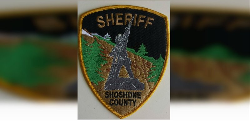 Idaho state police investigating a 39 discrepancy 39 in the for Tri county motors inventory