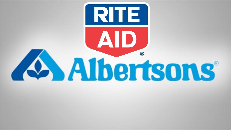 Albertsons ipo rite aid