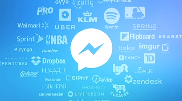 facebook to debut new feature soon you can unsend messages