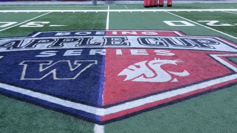 Image result for apple cup
