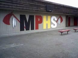 Marysville-Pilchuck High School evacuated for bomb threat
