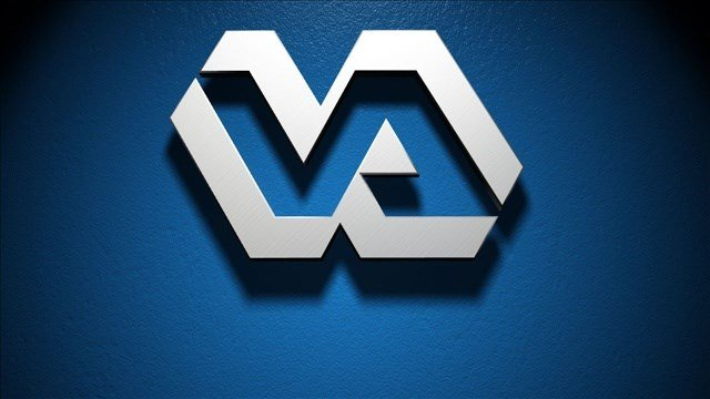 Recent delays at Spokane's VA hospital are causing problems for veterans.