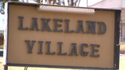 Lakeland Village Nursing Facility keeps federal funding