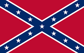 Spokane NAACP President's statement on the Confederate Flag