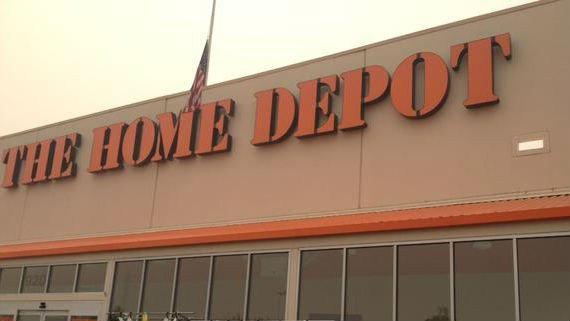 home depot omak home depot takes in refugees in omak kulr8 news 189